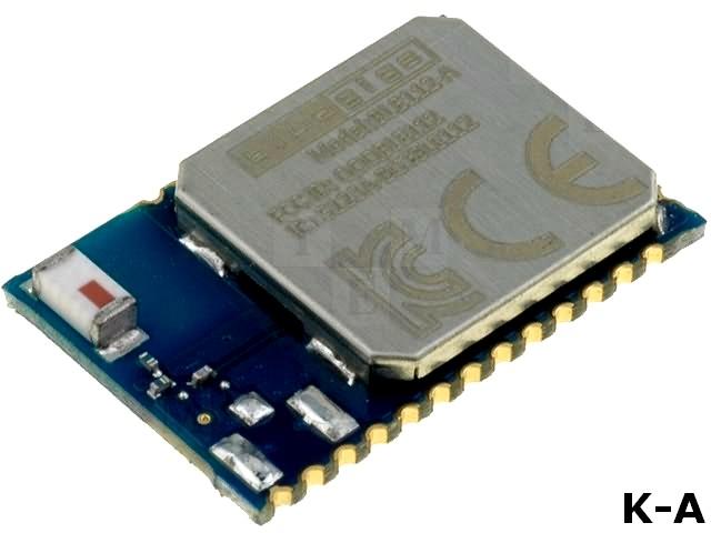 BLE112-A-V1