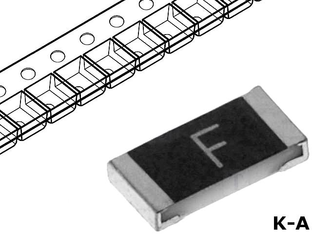 BSMD-0.25A