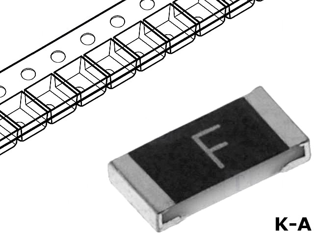 BSMD-2.5A