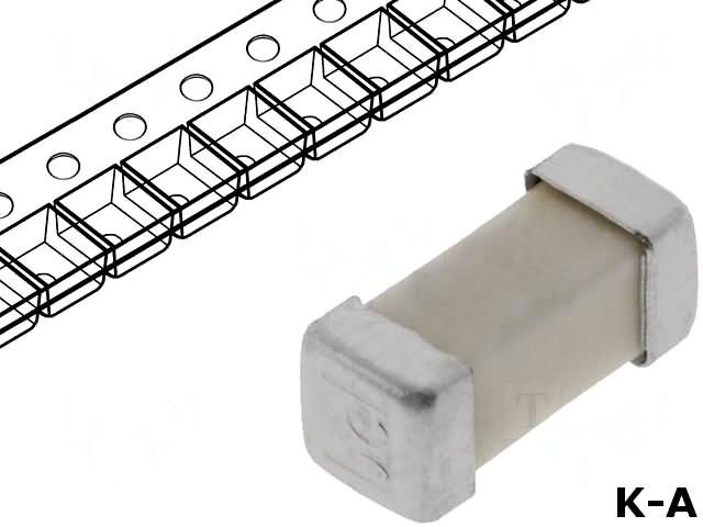 BSMD-T0.25A