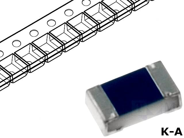 BSMD0603-SS1.6