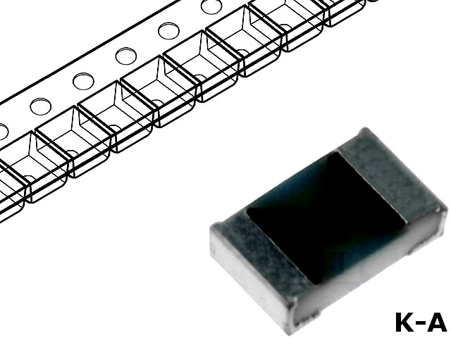 BSMD0805-SS0.5