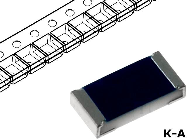 BSMD1206-SS1.6