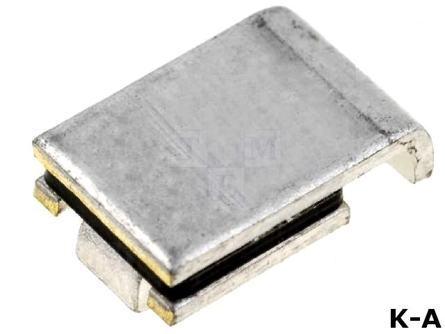 BSMDP-0.75A