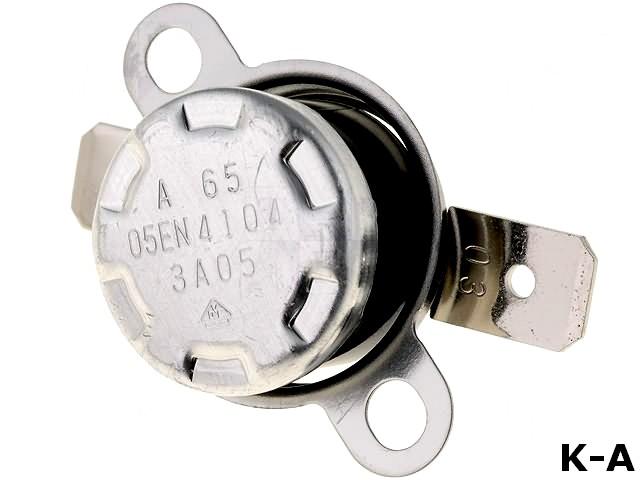 BT-R65