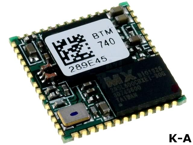 BTM-740