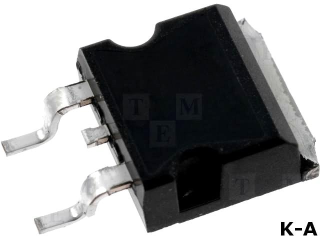 BTS50055-1TMA