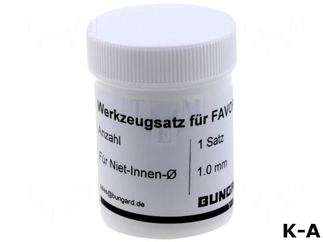 BUN-FAVTOOLS-10