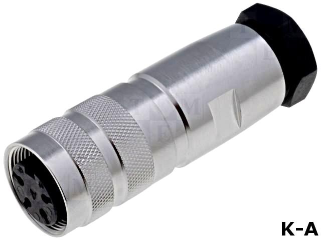 C091-31D0041012