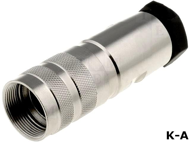 C091-31D0061012