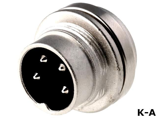 C091-T3302-000