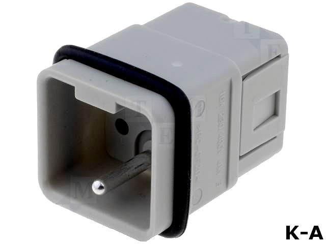 C146-10A00550012