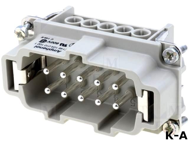 C146-10A0101021