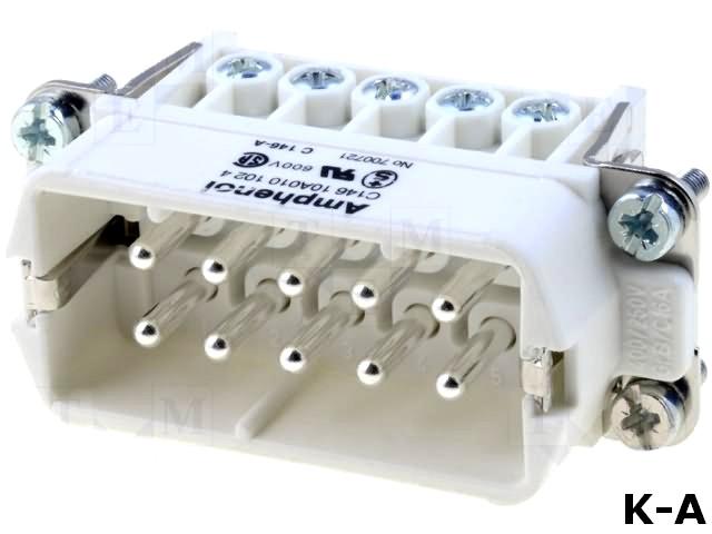 C146-10A0101024