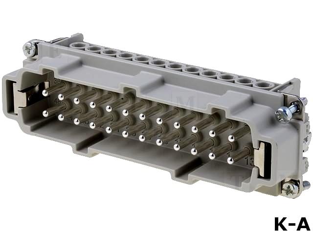 C146-10A0240021