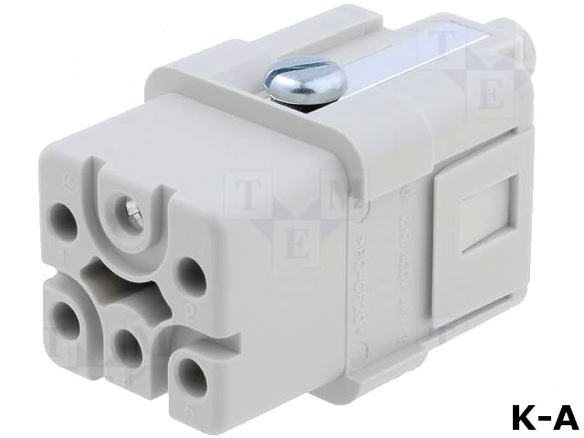 C146-10B00550012