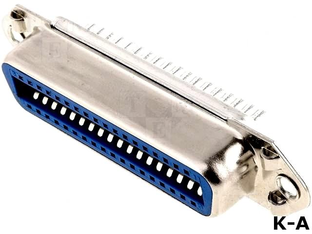 CENTR-136