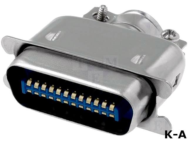 CENTR-224