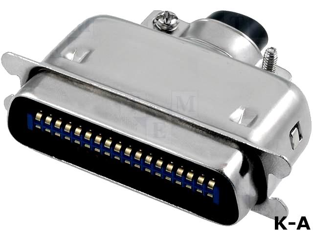 CENTR-236