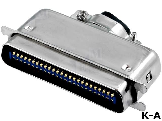 CENTR-250