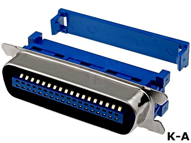 CENTR-536