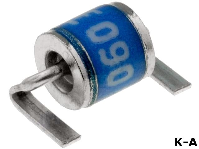 CG5-90LS