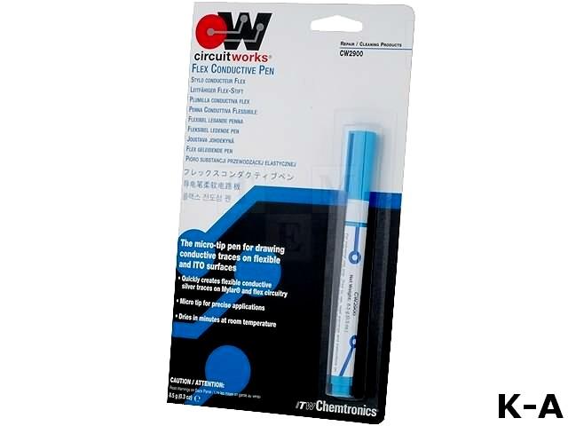 CH-CW2900