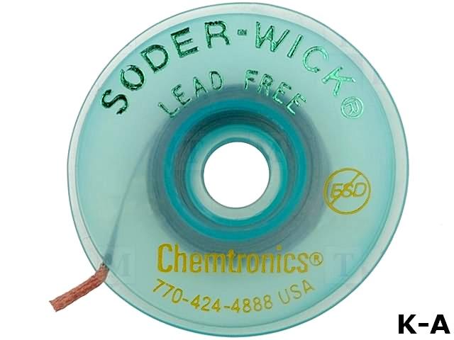 CH-SW40-2-5