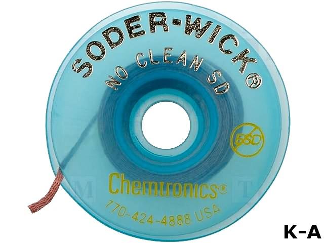 CH-SW60-2-5