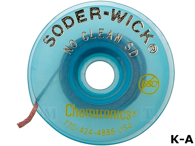 CH-SW60-3-10