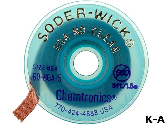 CH-SW60-BGA-5