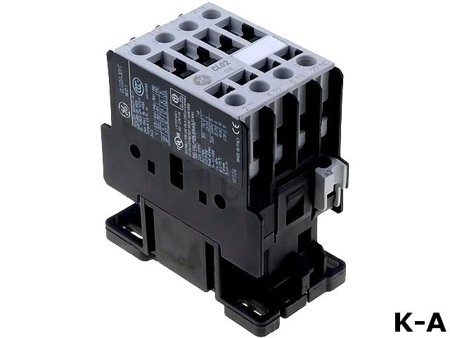 CL02A301T3