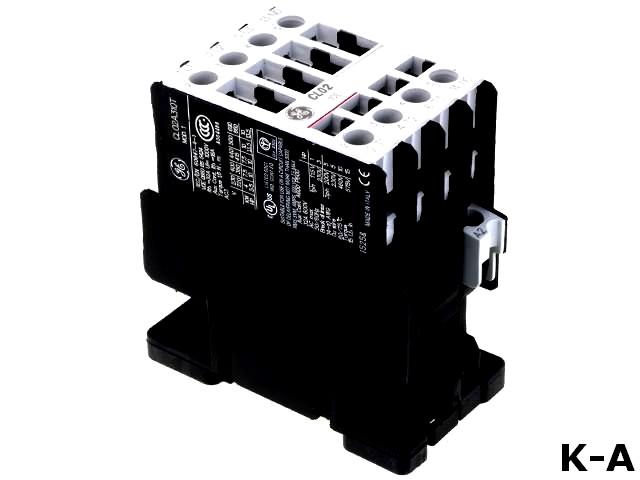 CL02A310T1