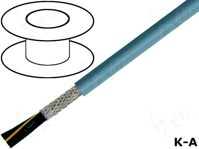CL115CY-3X0.75