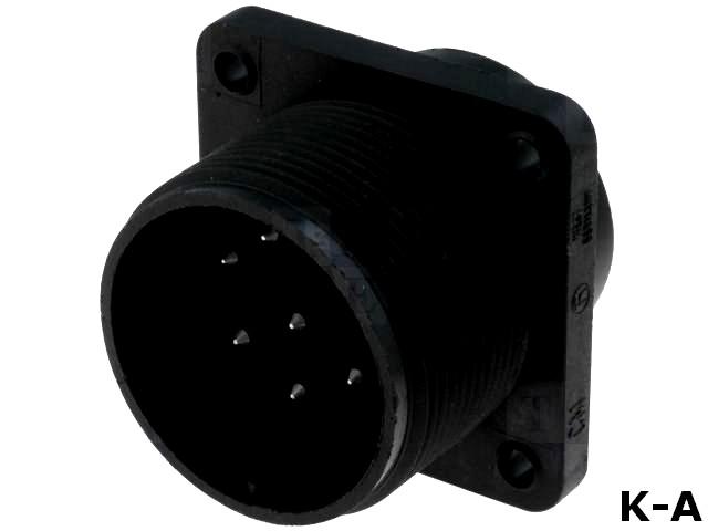 CM02E20-7P