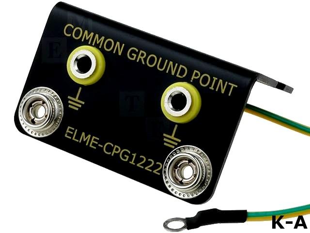 CPG1222