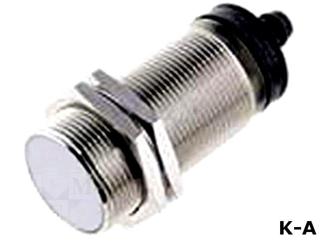 CR30CF10DPO-E2