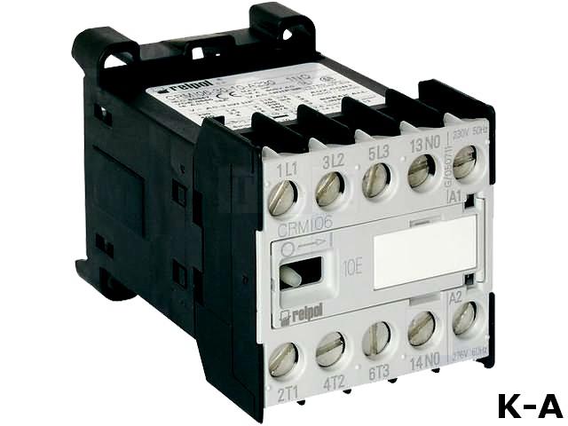 CRMI00-40-00-A230