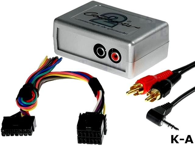 CTVFOX001
