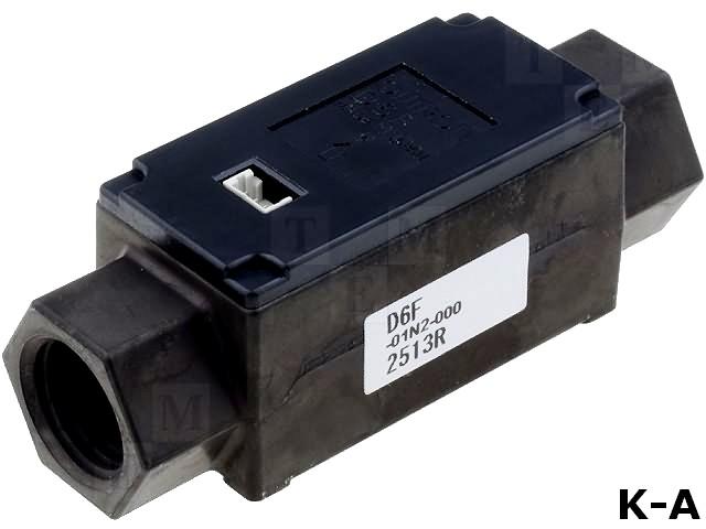 D6F-01N2-000