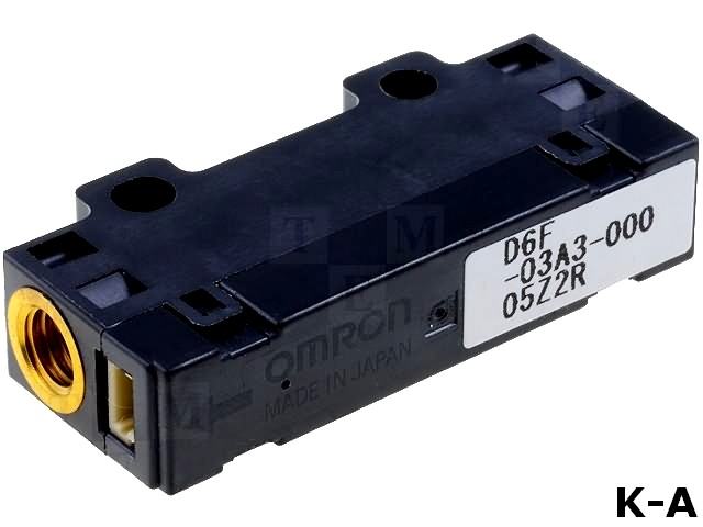 D6F-03A3-000