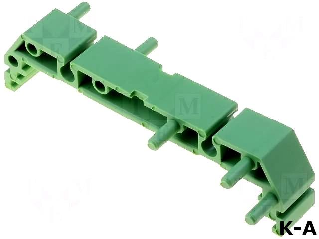 DIN-72-11