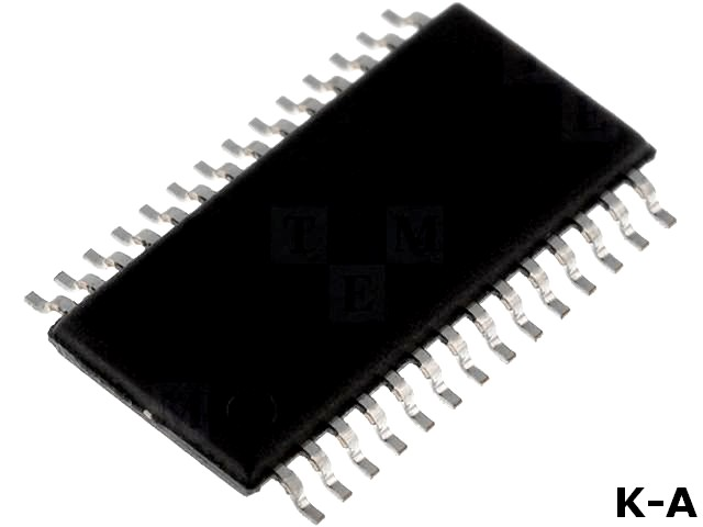 DIR9001PW