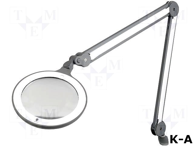 DL-IQLAMP