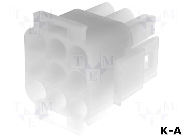 DME-M-09-SQ