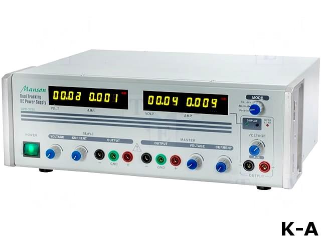 DPD-3030