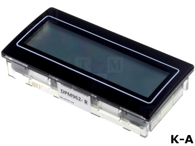 DPM962-R