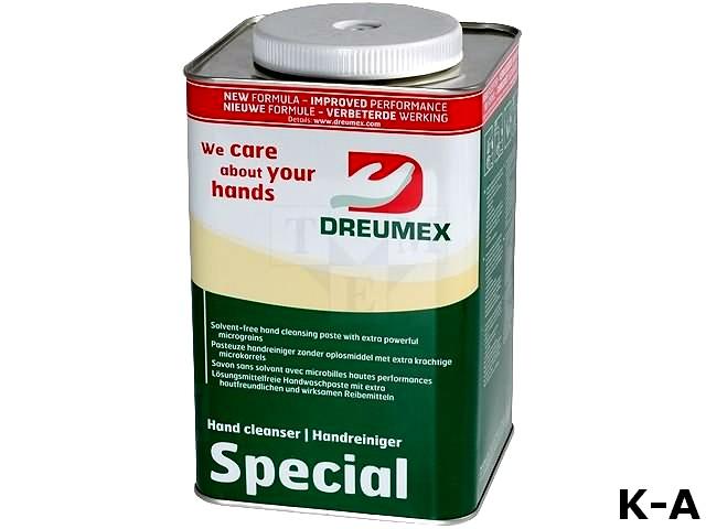 DREUMEX-S4.2
