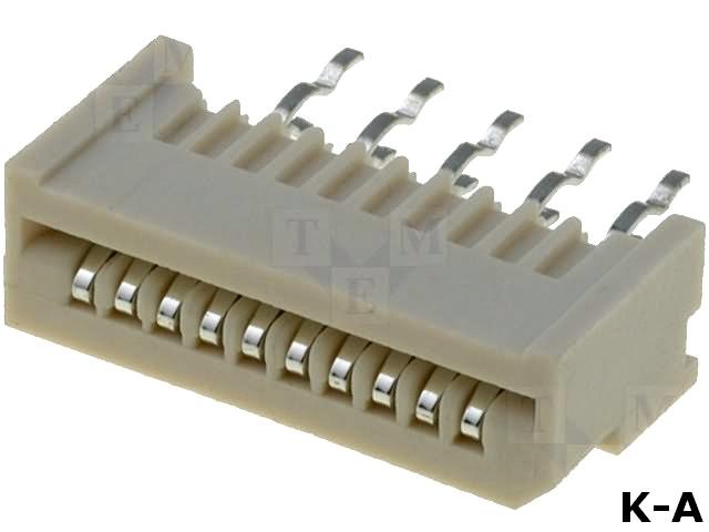 DS1020-01-10BT1