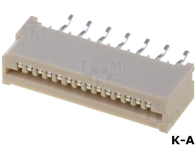 DS1020-01-14BT1